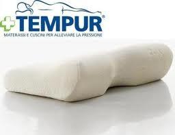 Tempur, numero uno al mondo dei materassi, acquisisce il numero due, Sealy