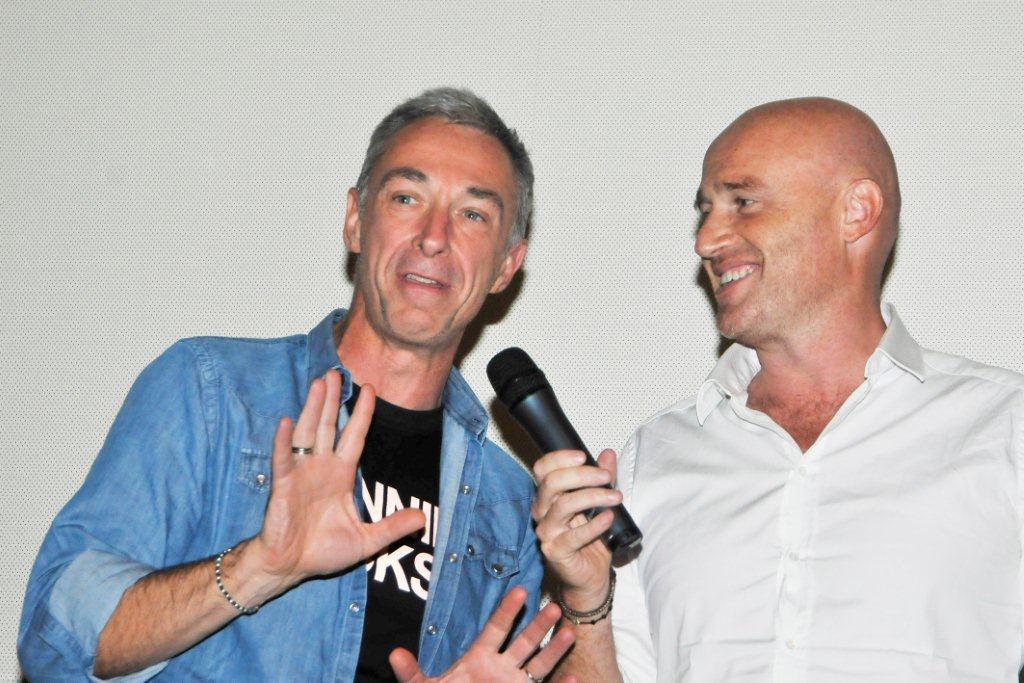 Buon compleanno Riccione: festa finale con Riccione Stream