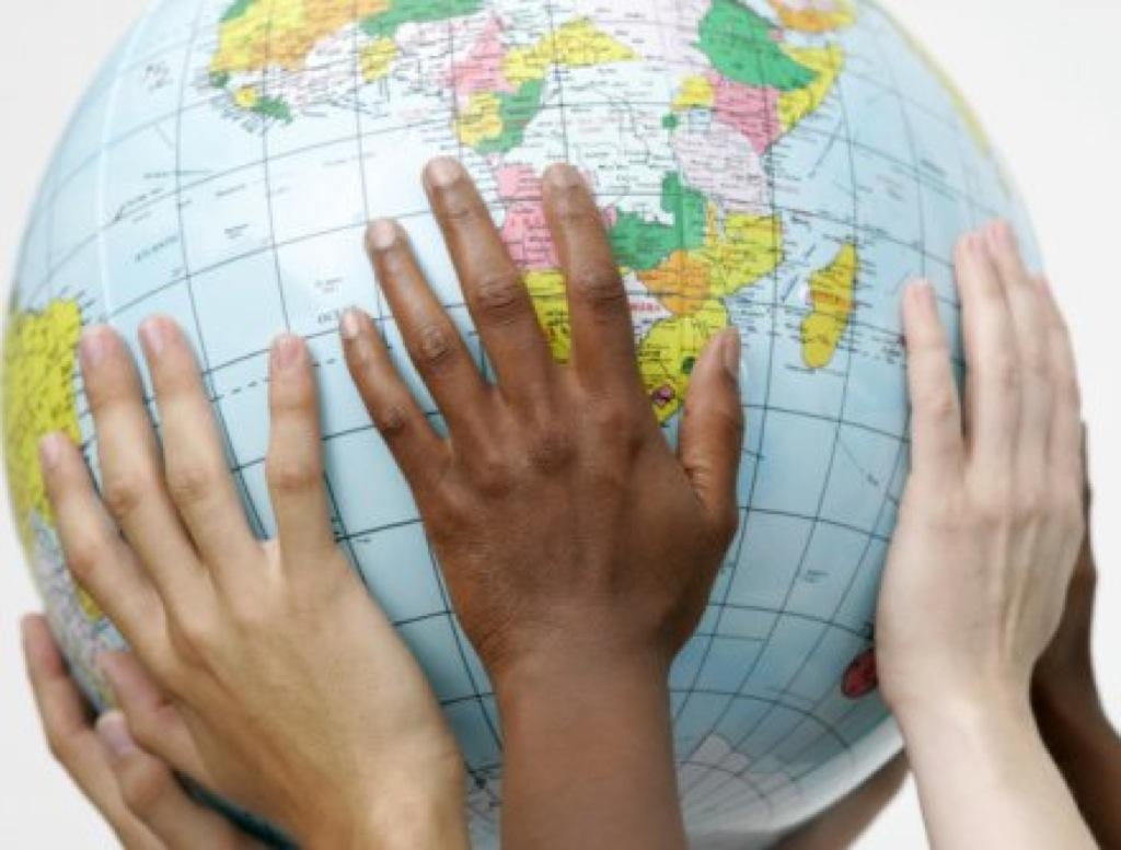 Dare seguito al Forum della cooperazione internazionale