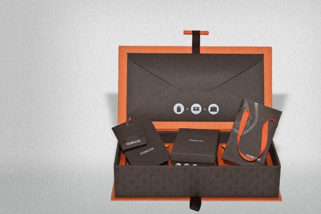 Fedrigoni lancia un nuovo prodotto di comunicazione dedicato interamente al mondo della moda
