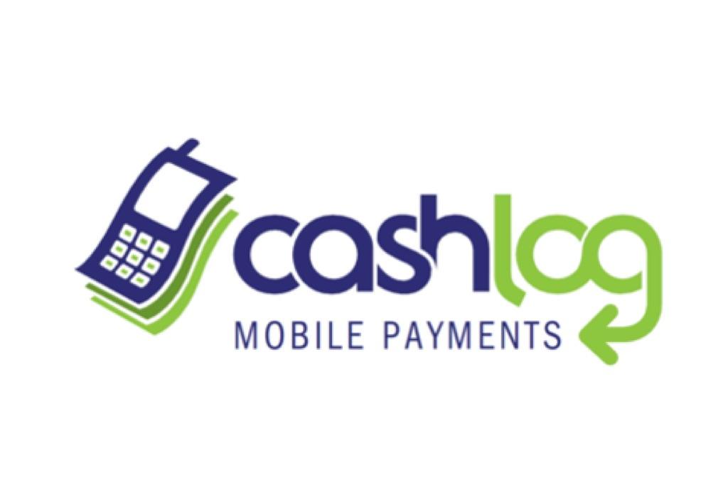 Snap Secure, l'applicazione mobile per la sicurezza dei dati personali, entra nel mercato italiano grazie alla partnership con Cashlog