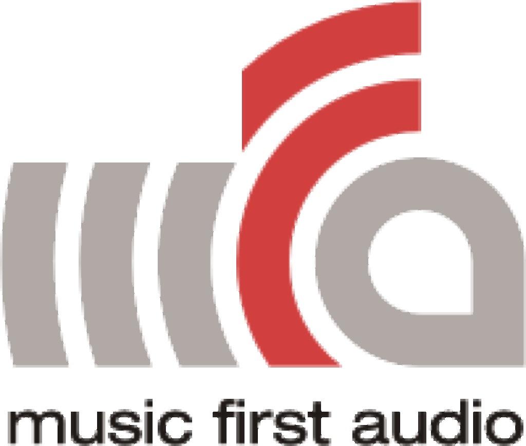 MUSIC FIRST AUDIO alla settima edizione di PERCORSI SONORI – Terni 27 e 28 OTTOBRE 2012