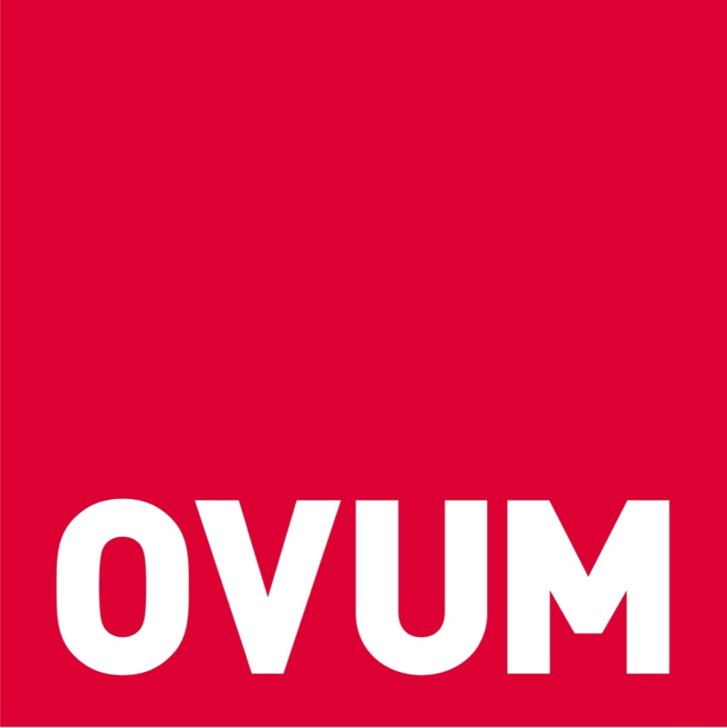 Ovum comments: Is Apple finally playing catch up?