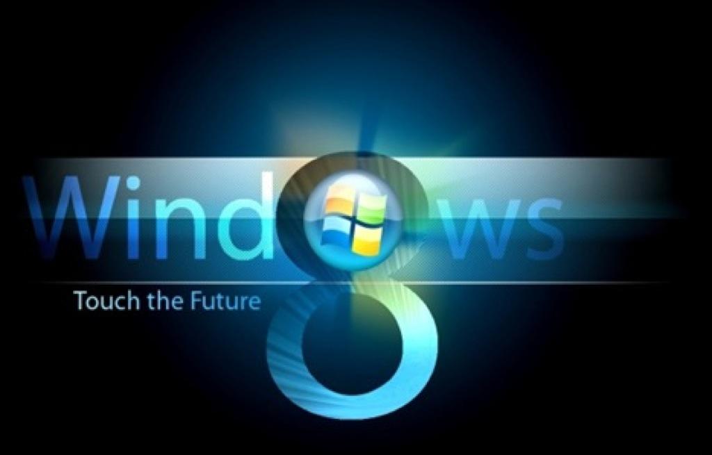 Microsoft lancia in Italia Windows 8