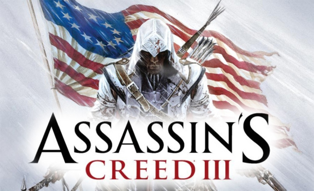 Assassin's Creed III: L'Assassino torna con un nuovo incredibile capitolo della saga