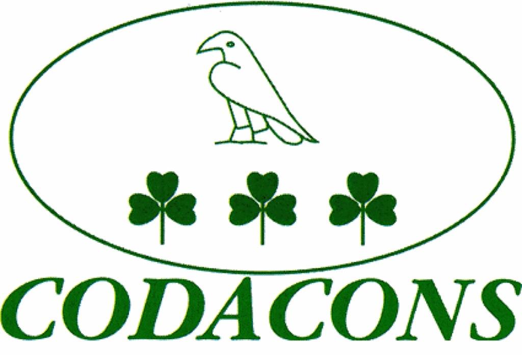 TLC: parte in Umbria l'azione del Codacons contro la tassa di concessione governativa