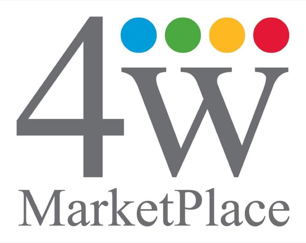 Principia SGR investe 2,5 milioni di euro in 4w Marketplace