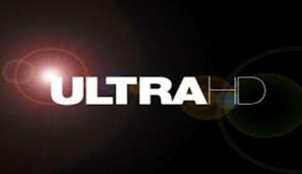 La CEA sceglie il nome per le nuove TV 4K ad altissima definizione: si chiameranno ULTRA HD
