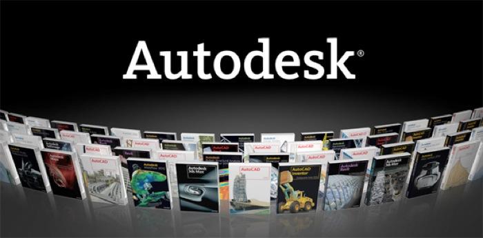 E' il momento di registrarsi al KnowledgePoint Autodesk Open Doors Certification Day