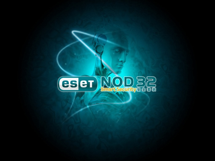 La Top 5 dei Malware in Italia il bollettino ESET NOD32