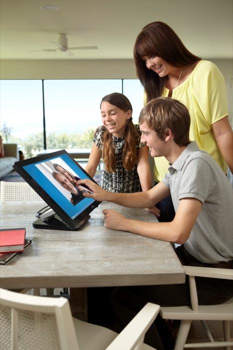 I nuovi monitor Dell Serie S migliorano creatività e multimedialità