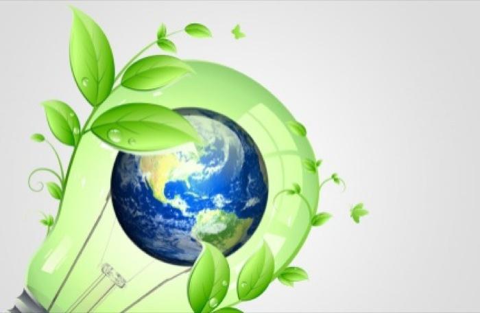 Ecomondo: raddoppiare la raccolta dei rifiuti elettronici. Ecolight presenta un prototipo destinato a rivoluzionare il settore