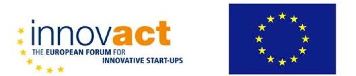 Giovani imprenditori europei nella sfida all'innovazione. Al via la 11^ edizione degli Innovact Campus Awards