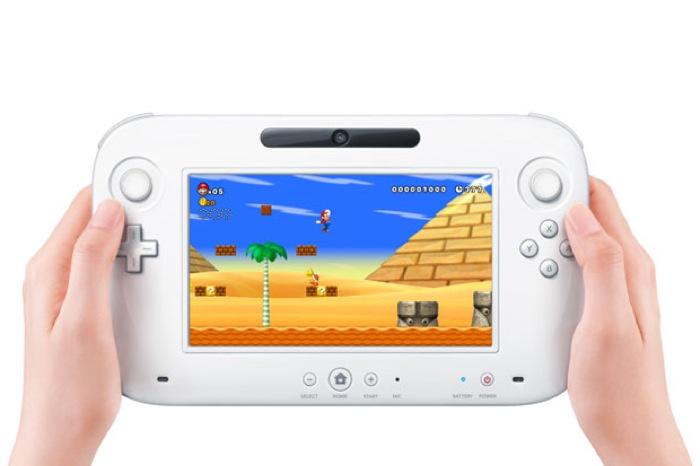 Nintendo porta Wii U a Lucca Comics and Games 2012 con numerose anteprime per Nintendo 3DS!