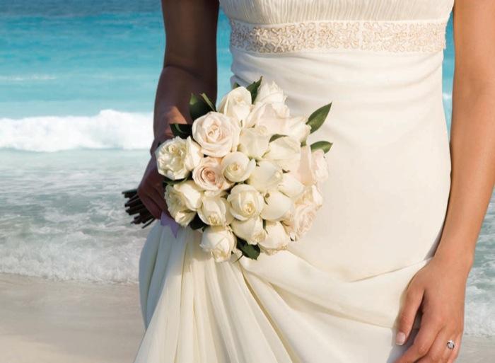 Romance by Meliá il matrimonio dei sogni a portata di un click