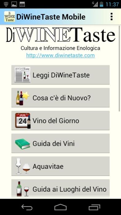 DiWineTaste compie 10 anni e continua a crescere con un nuovo programma fitto di eventi dedicati alla cultura del vino