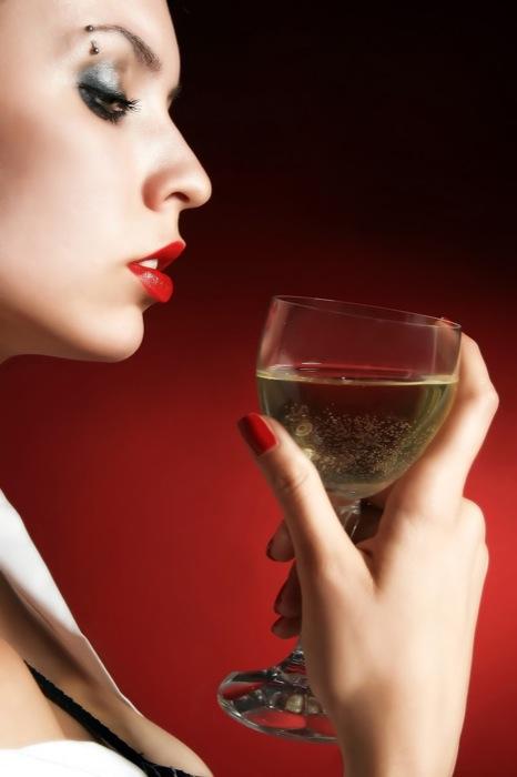"""Premio Enologico delle Terre Sicane  """"Donne&Vino 2012"""""""