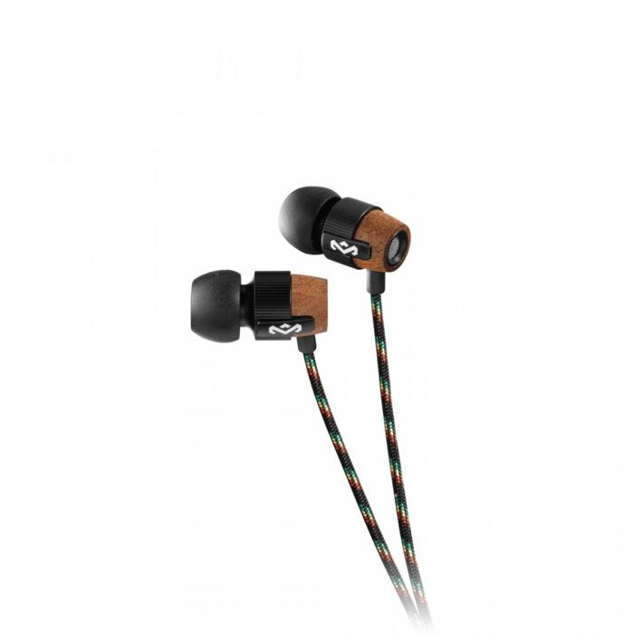 House of Marley annuncia le nuove Cuffie on-ear Liberate e gli Auricolari in-ear Legend ecosostenibili