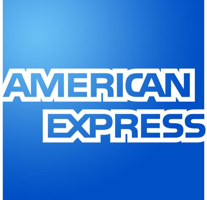 A San Valentino il regalo più speciale arriva dagli Stati Uniti: grazie ad American Express nessun costo di dogana ne' di spedizione