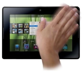 eyeSight-tablet