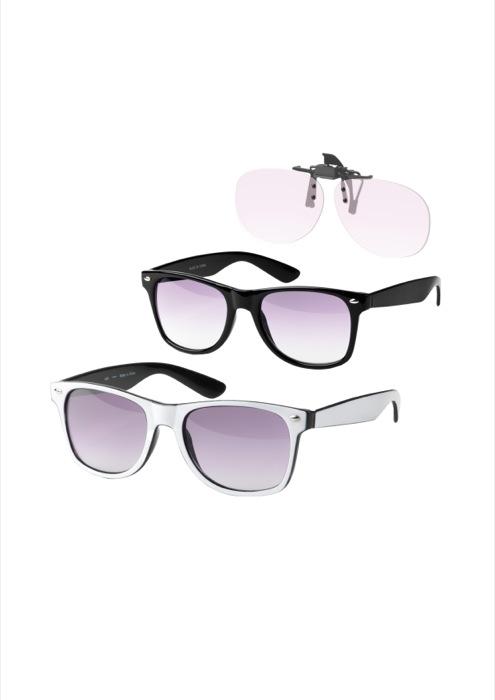 Nuova linea di Occhiali 3D passivi. 3Dview di Meliconi: la TV come non l'avete mai vista