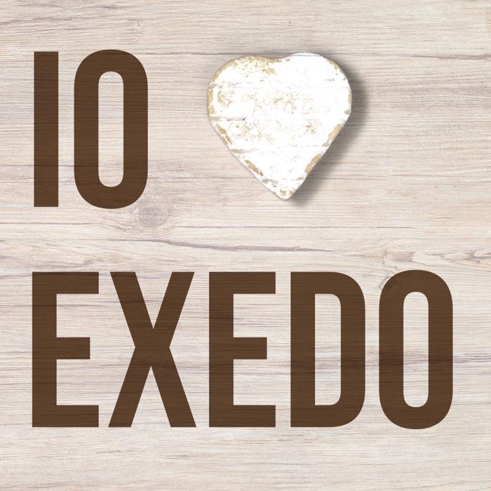 """EXEDO.IT cresce e lancia """"La Bottega"""" un modo nuovo per provare le eccellenze enogastronomiche italiane"""
