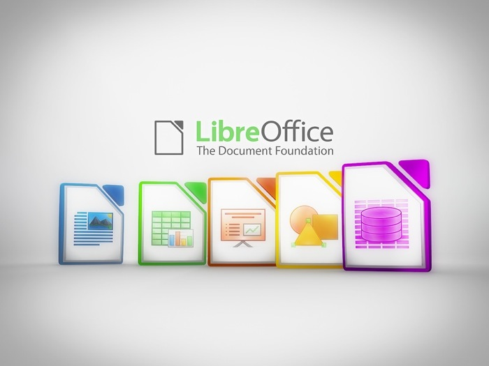 LibreOffice 4.0: la suite libera per ufficio che la comunità stava sognando da dodici anni