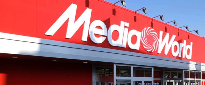 Mediamarket migliora ulteriormente la customer experience con Brocade