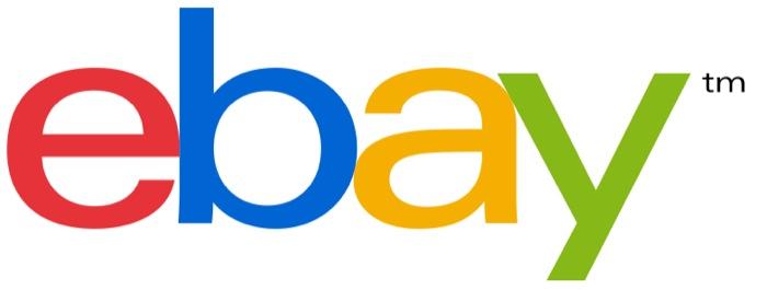 Trend EBAY 2012: lo scenario degli acquisti online degli italiani durante lo scorso anno