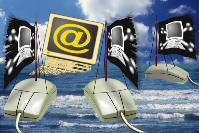 MarkMonitor punta l'attenzione sulla pirateria dei contenuti digitali online