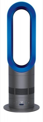 AM05 Dyson Hot+Cool_grigio-blu
