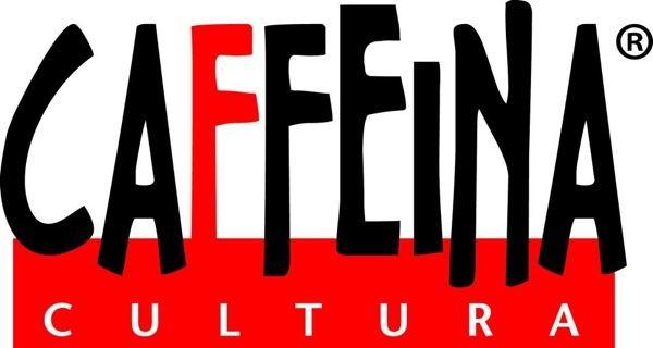 Festival Caffeina: la cultura e la creatività sono di casa a Viterbo