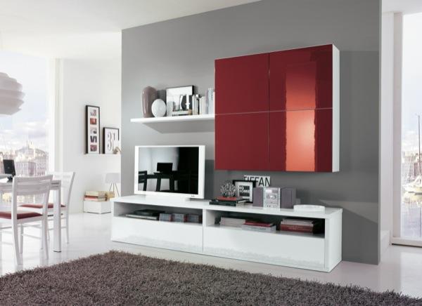 Mondo Convenienza i migliori prodotti per una casa a tutto colore