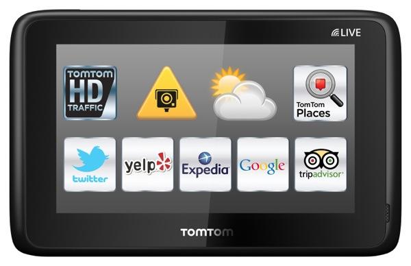 TripAdvisor sceglie i servizi di geolocalizzazione di TomTom. Grazie alla partnership con la community di TripAdvisor i viaggiatori di tutto il mondo avranno a disposizione i migliori dati di geolocalizzazione