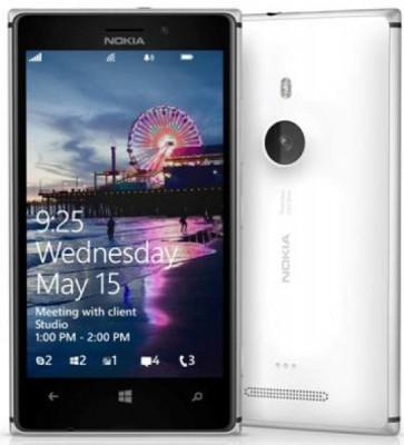 Nokia Lumia 925 b