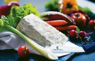 gorgonzola-e-verdure