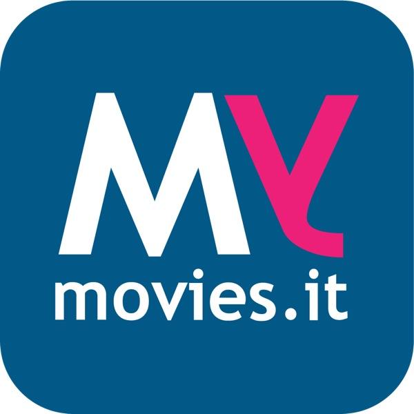 È online la nuova App di MYmovies.it: tutti i film dal 1895 a oggi, i film in streaming sono gratis, l'accesso al più ricco database di cinema in Italia e a una selezione di film in streaming dalla piattaforma MYMOVIESLIVE!